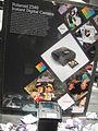 CES 2012 - Polaroid Z340 instant digital camera (6764177025).jpg