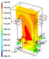 CFD Boiler furnace temperature.png