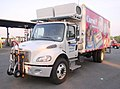 CF Foods LLC Ryder Freightliner M2 pic6.jpg