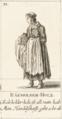 CH-NB - Ausruff-Bilder Basel 031 - Collection Gugelmann - GS-GUGE-HERRLIBERGER-4-4.tiff