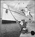 CH-NB - Italienisch-Ostafrika, Massana (Massawa, Massaua)- Hafen - Annemarie Schwarzenbach - SLA-Schwarzenbach-A-5-23-157.jpg