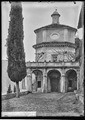 CH-NB - Morcote, Oratorio di Sant'Antonio di Padova, vue partielle - Collection Max van Berchem - EAD-7133.tif