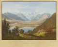 CH-NB - Renggpass, Aussicht auf Alpnacher- und Saarnersee - Collection Gugelmann - GS-GUGE-WINTERLIN-C-2.tif