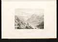 CH-NB - View between Sion and Brieg - Collection Gugelmann - GS-GUGE-30-35.tif