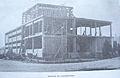 CIC edificio 1.jpg