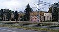 CIECHOCINEK, AB. 003.JPG