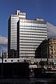 CIS Tower, Manchester (geograph 4512777).jpg