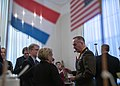 CJCS meets with Dutch Counterpart 31.jpg