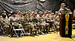 CJTF Paladin ends mission in Afghanistan 131215-D-ZQ898-410.jpg