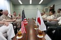 CMC and SMMC at Iwo Jima 150321-M-SA716-070.jpg