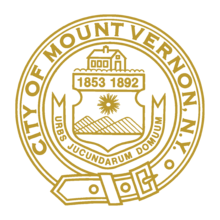 CMVNY Seal.png