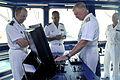 CNO visits Toulon Naval Base 100719-N-FI224-043.jpg