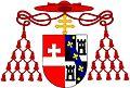 COA Cardinal Cristoforo Migazzi.jpg