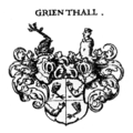 COA Grienthall sw.png