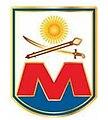 COA of Mohyliv-Podilskyi Raion.jpg