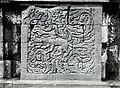 COLLECTIE TROPENMUSEUM Bas-reliëf op de Candi Mendut TMnr 60054164.jpg