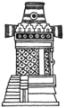 COM V1 D088 1 A Temple.png