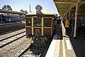 CPH 24, 25 and 12 railmotor at Junee Railway Station.jpg