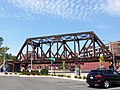 CRI&P Viaduct (Davenport, Iowa).JPG