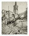 CROLLO 1890.jpg