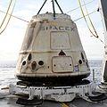 CRS-10 Dragon (32761844973).jpg