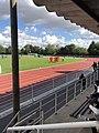 CS Brétigny-PSG II Stade Auguste-Delaune 11.jpg