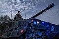 CV90 44 Pantserinfanteriebataljon.jpg