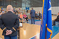 CW3 William J. Carter's retirement ceremony presided by Gen. Breedlove, SACEUR 140530-A-BD610-022.jpg