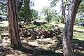 Cabbar Dede Yatırı - panoramio.jpg