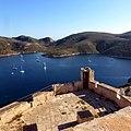 Cabrera Archipelago Maritime-Terrestrial National Park - panoramio (19).jpg