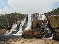 Cachoeira da Carioca.jpg