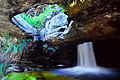 Cachoeira da Pedra Furada- Ibitipoca.JPG