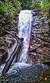 Cachoeira da bacia.jpg
