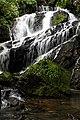 Cachoeira do arcão.jpg