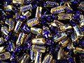 Cadbury's Eclairs.jpg