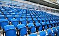 Cadeiras Arena das Dunas.jpg