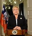 Cadena Nacional Proceso Constituyente (26343036721).jpg