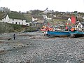Cadgwith - geograph.org.uk - 287418.jpg