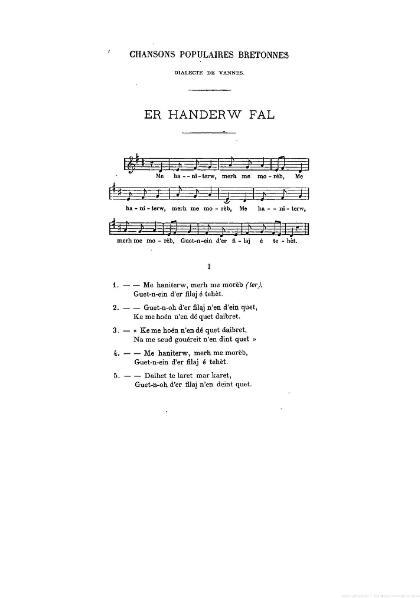 File:Cadic J.-M. - Er handerw fal - RBV,1893 (T1).djvu