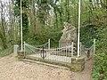 Cadier en Keer-Vlaams + Belgisch monument (2).JPG
