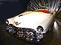 Cadillac Eldorado Convertable.1953 8.2 litre V8. (13) (8168733582).jpg