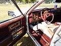 Cadillac Fleetwood Brougham (8).jpg