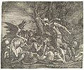 Cadmus fighting the Dragon MET DP102232~1.jpg