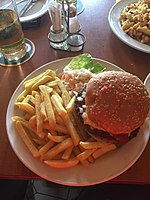 Café Falk, Kagran (25671139237).jpg