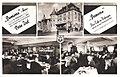 Café Pomona (AK Gebr. Metz 1930er TPk187B.jpg
