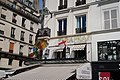 Café rue Pierre-Lescot Paris 2.jpg