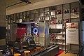 Cafe in De Bijenkorf Eindhoven.jpg