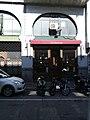 Cafebrasilero4 montevideo.jpg