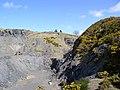Cairnryan Quarry - geograph.org.uk - 764115.jpg