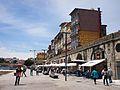 Cais da Ribeira (14395024591).jpg